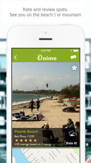 Joime Screenshot 4